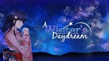 A Winter's Daydream (EU) (Vita) Screenshot 1