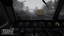 Train Sim World 2020: Set 2 Screenshot 1