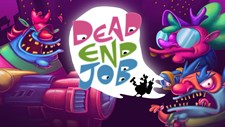 Dead End Job Screenshot 2