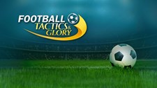 Football, Tactics & Glory Screenshot 1
