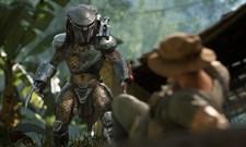Predator: Hunting Grounds Screenshot 2