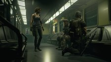 Resident Evil 3 Screenshot 5