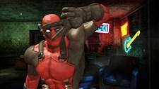 Deadpool Screenshot 1