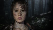 Beyond: Two Souls (PS3) Screenshot 1