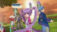 Tales of Graces f Screenshot 1