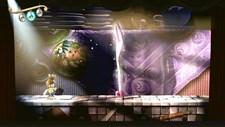 Puppeteer Screenshot 1