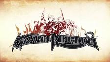 Grand Kingdom Screenshot 1