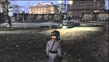 Hitman 2: Silent Assassin Screenshot 1