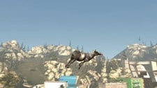 Goat Simulator Screenshot 3