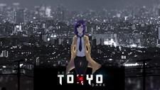 Tokyo Dark -Remembrance- Screenshot 2