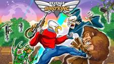 Revenge of the Bird King Screenshot 1