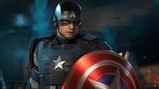 Marvel's Avengers Screenshot 1