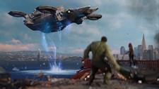 Marvel's Avengers Screenshot 6