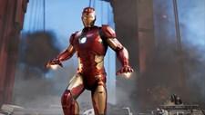 Marvel's Avengers Screenshot 7