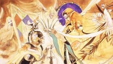 Romancing SaGa 2 Screenshot 1