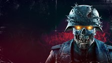 Zombie Army 4: Dead War Screenshot 1