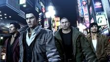 Yakuza 5 Remastered Screenshot 2