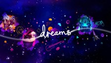 Dreams Screenshot 2