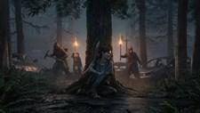 The Last of Us Part II Screenshot 8