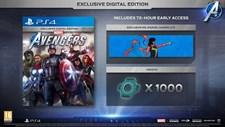 Marvel's Avengers Screenshot 4
