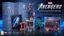 Marvel's Avengers Screenshot 2