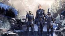 The Elder Scrolls Online: Volume II Screenshot 1