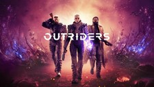 Outriders Screenshot 3
