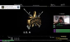 Call of Duty: Modern Warfare 2 Campaign Remastered Screenshot 5