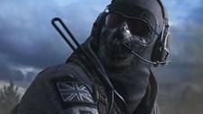 Call of Duty: Modern Warfare 2 Campaign Remastered Screenshot 3