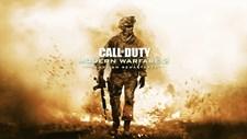 Call of Duty: Modern Warfare 2 Campaign Remastered Screenshot 2