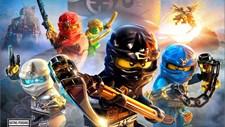 LEGO Ninjago: Shadow of Ronin (Vita) Screenshot 1