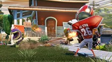 Plants vs. Zombies: Garden Warfare (PS3) Screenshot 3