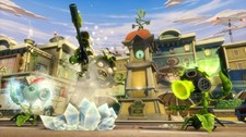 Plants vs. Zombies: Garden Warfare (PS3) Screenshot 4