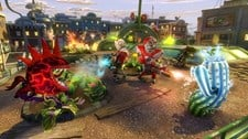 Plants vs. Zombies: Garden Warfare (PS3) Screenshot 5