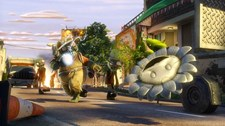 Plants vs. Zombies: Garden Warfare (PS3) Screenshot 6