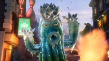 Plants vs. Zombies: Garden Warfare (PS3) Screenshot 7