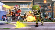 Plants vs. Zombies: Garden Warfare (PS3) Screenshot 8