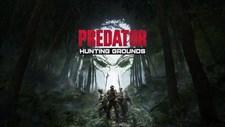Predator: Hunting Grounds Screenshot 1