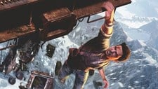 Uncharted 2: Among Thieves Screenshot 1