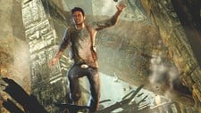 Uncharted: Drake's Fortune Screenshot 1