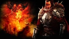 Bound by Flame (KR) (PS3) Screenshot 1