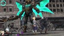 Chaos Rings II (Vita) Screenshot 1