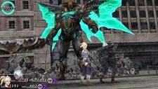 Chaos Rings III (Vita) Screenshot 1
