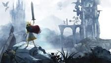Child of Light (Vita) Screenshot 1
