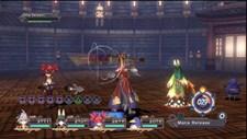 Trinity Universe (JP) Screenshot 1
