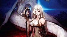 Drakengard 3 Screenshot 1