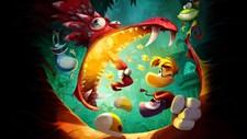 Rayman Legends (CN) Screenshot 1