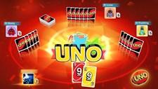UNO (PS3) Screenshot 1