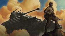World of Tanks Screenshot 1