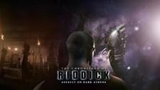 The Chronicles of Riddick: Assault on Dark Athena Screenshot 1